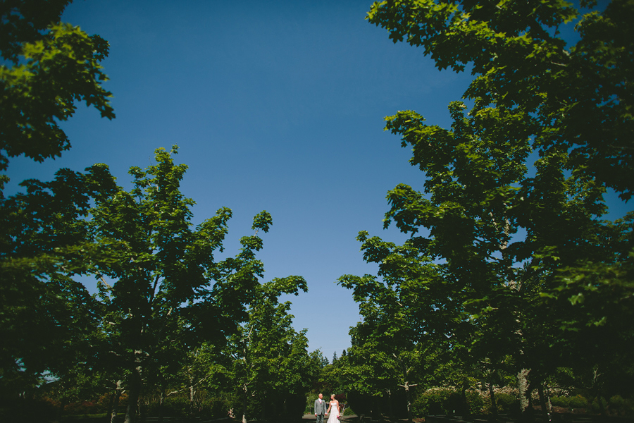 The-Oregon-Garden-Wedding-22.jpg