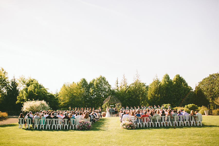 The-Oregon-Garden-Wedding-33.jpg