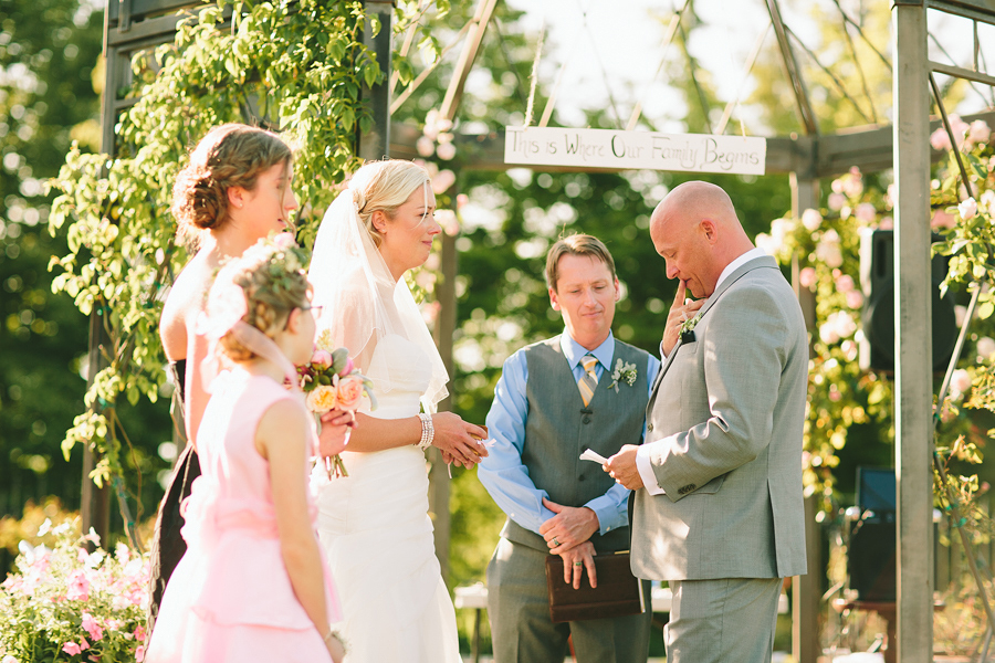 The-Oregon-Garden-Wedding-34.jpg