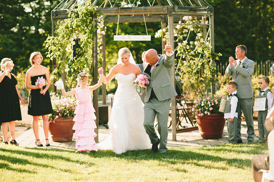 The-Oregon-Garden-Wedding-40.jpg