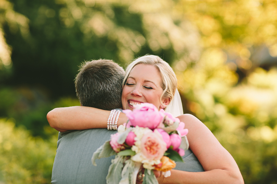 The-Oregon-Garden-Wedding-42.jpg