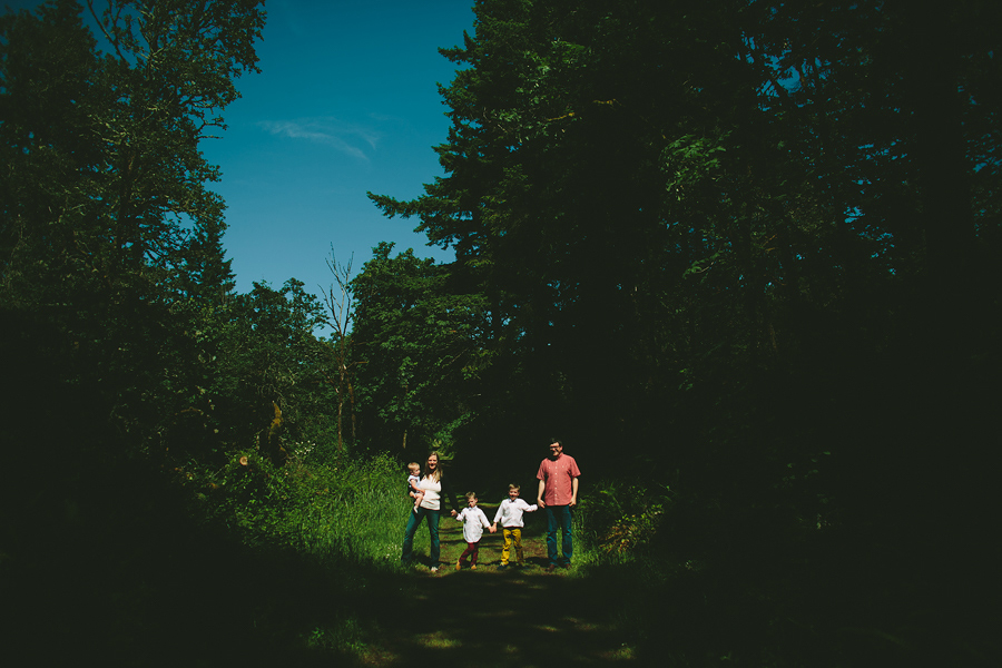 Oregon-City-Family-Photographs-18.jpg