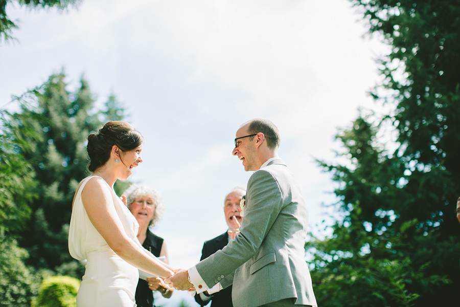 Mt-Hood-Organic-Farms-Wedding-Photographs-2.jpg