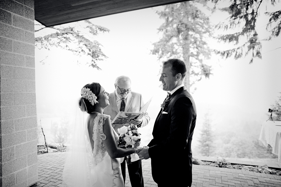 Dundee-Oregon-Wedding-Photographs-22.jpg