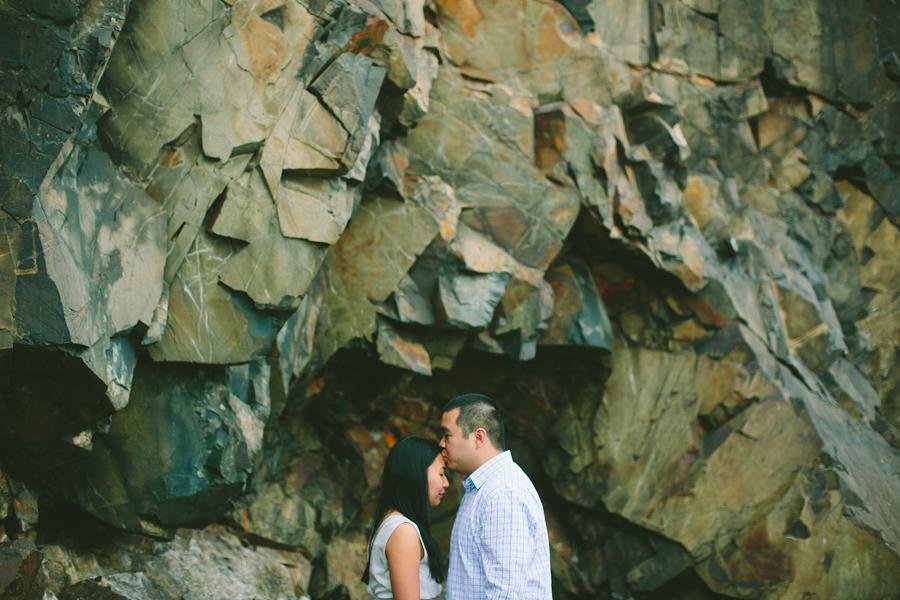 Cannon-Beach-Engagement-Photographs-8.jpg