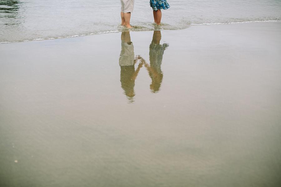 Cannon-Beach-Engagement-Photographs-22.jpg