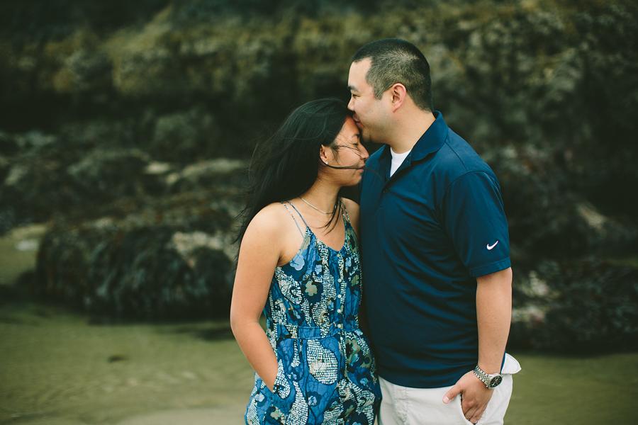 Cannon-Beach-Engagement-Photographs-32.jpg