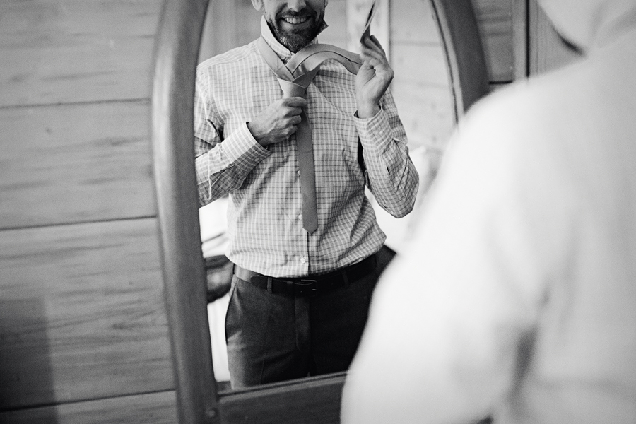 Timberline-Lodge-Wedding-5.jpg
