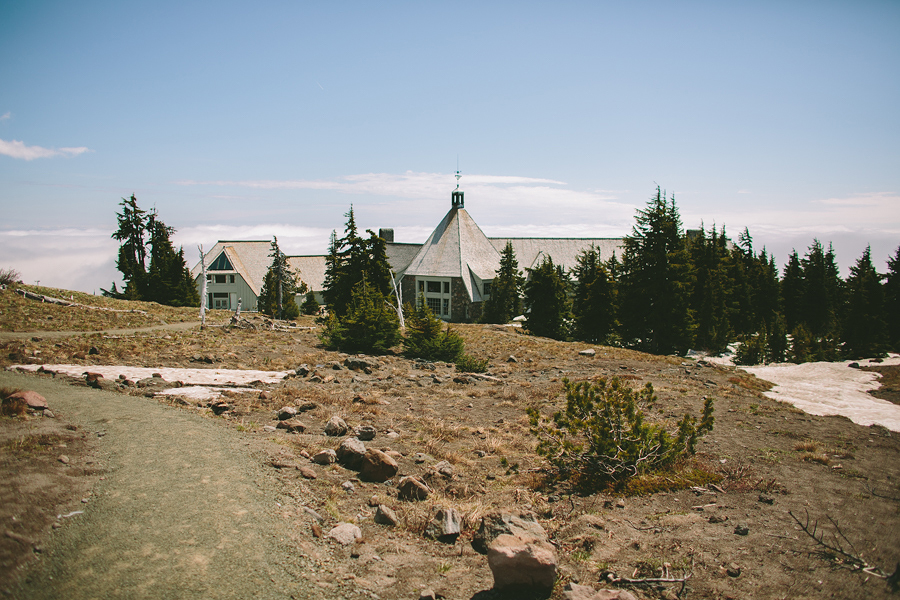 Timberline-Lodge-Wedding-3.jpg