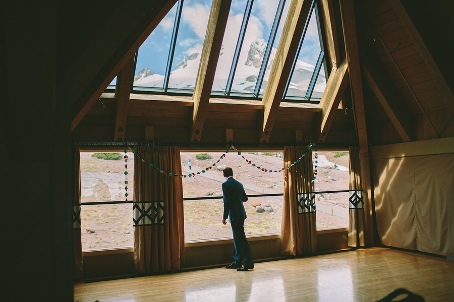 Timberline-Lodge-Wedding-9.jpg