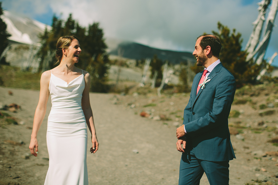 Timberline-Lodge-Wedding-18.jpg