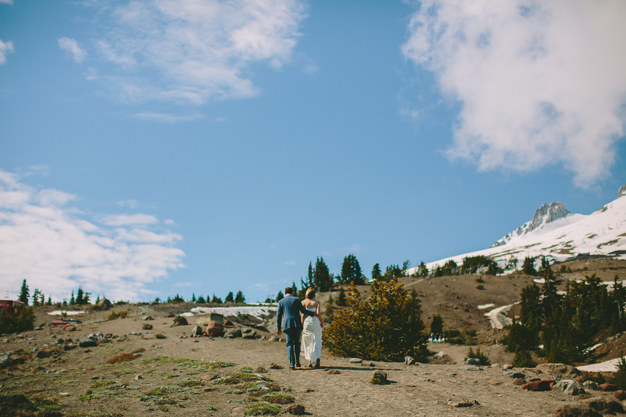 Timberline-Lodge-Wedding-21.jpg