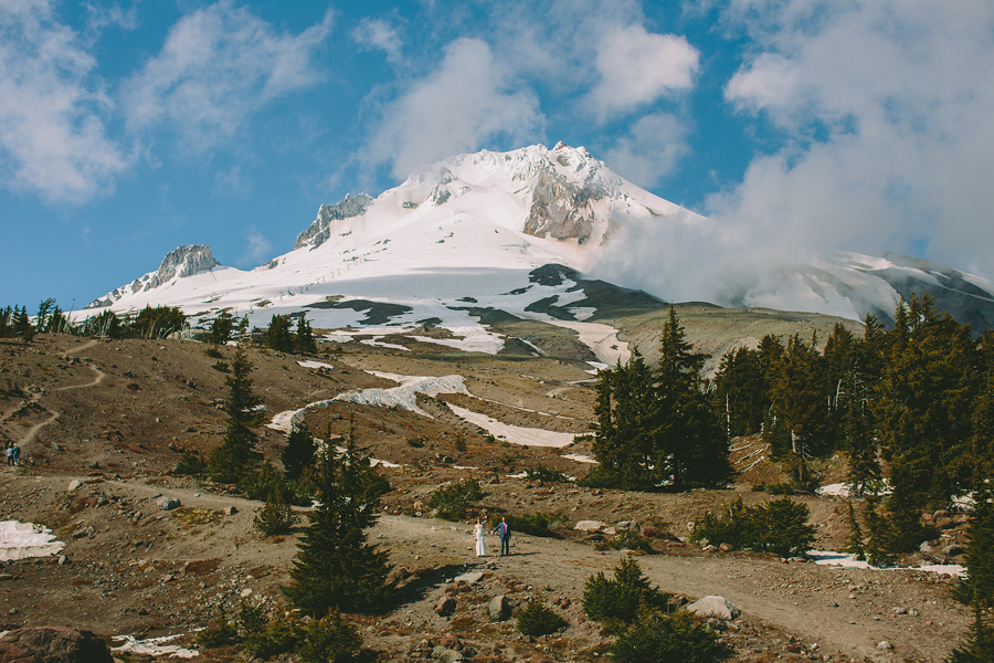 Timberline-Lodge-Wedding-22.jpg