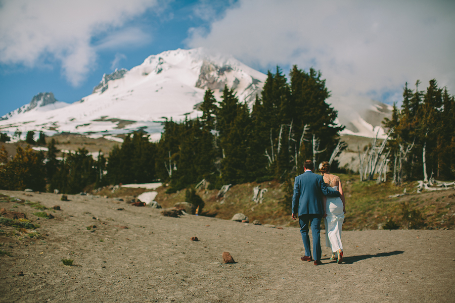 Timberline-Lodge-Wedding-20.jpg