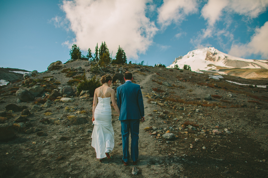 Timberline-Lodge-Wedding-27.jpg