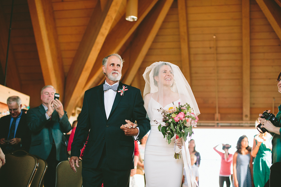 Timberline-Lodge-Wedding-42.jpg
