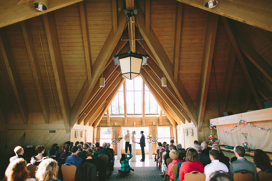 Timberline-Lodge-Wedding-46.jpg