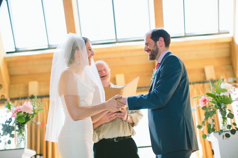 Timberline-Lodge-Wedding-50.jpg