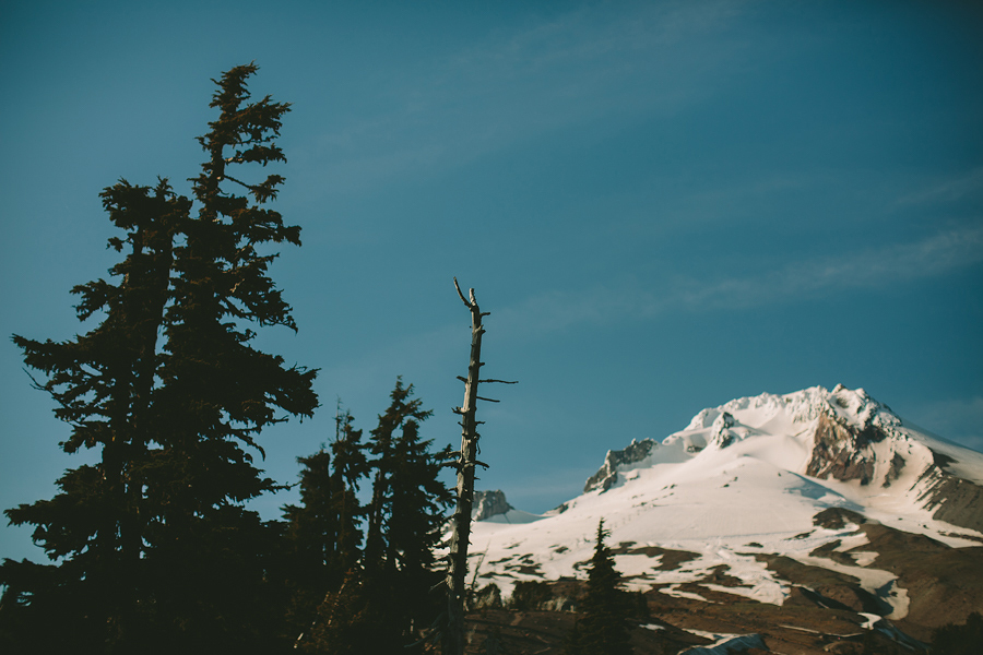 Timberline-Lodge-Wedding-54.jpg