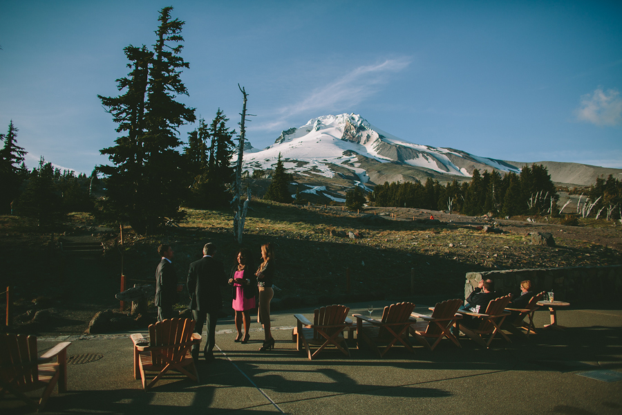 Timberline-Lodge-Wedding-61.jpg