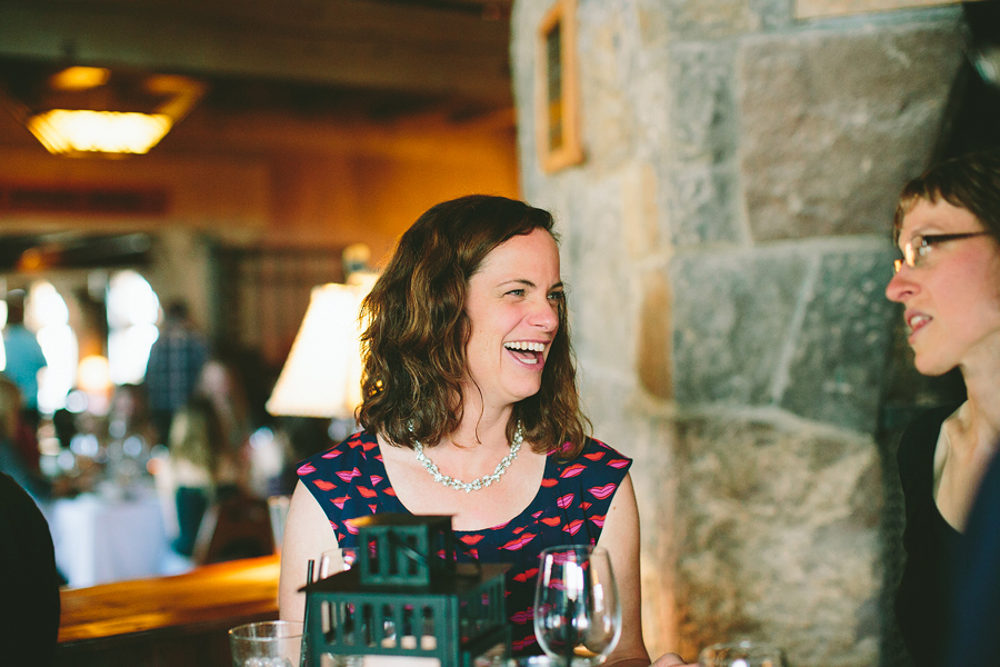 Timberline-Lodge-Wedding-64.jpg