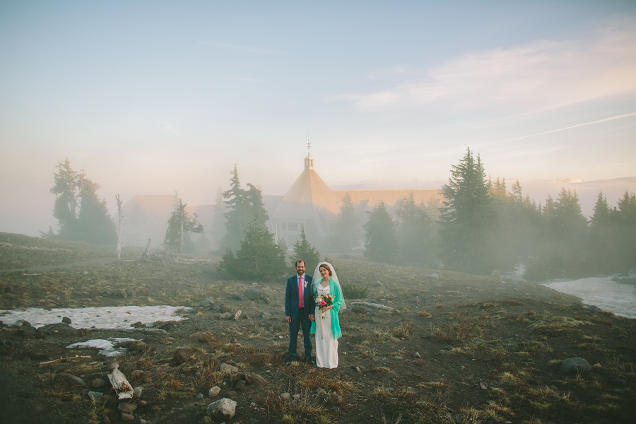 Timberline-Lodge-Wedding-76.jpg