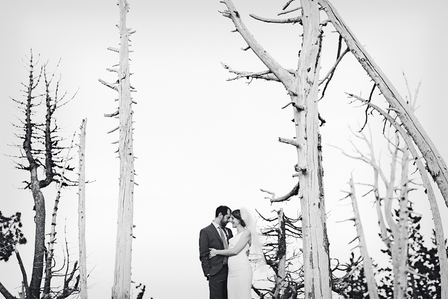 Timberline-Lodge-Wedding-82.jpg