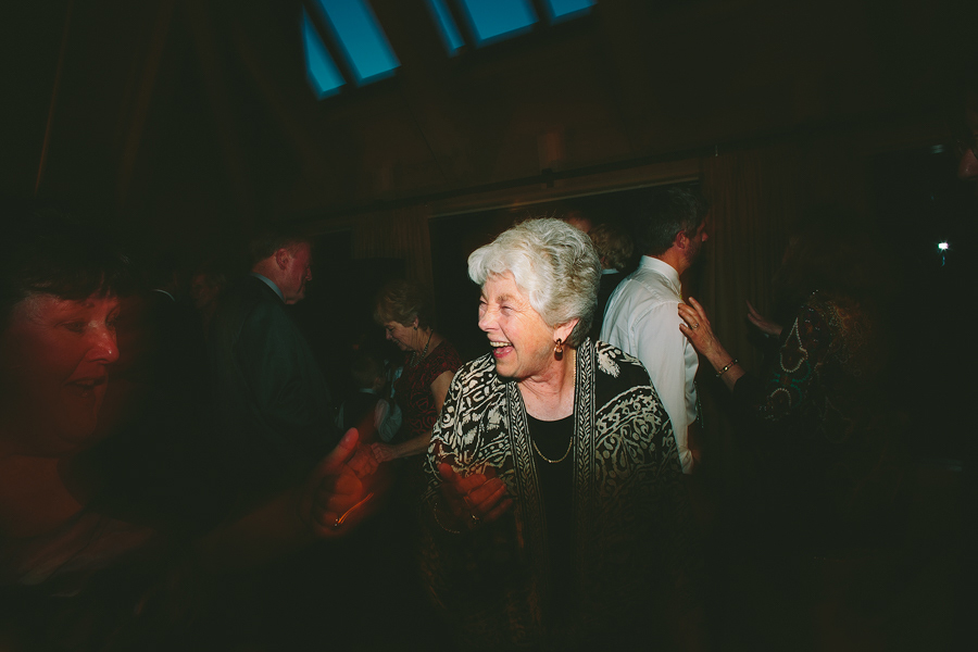 Timberline-Lodge-Wedding-98.jpg