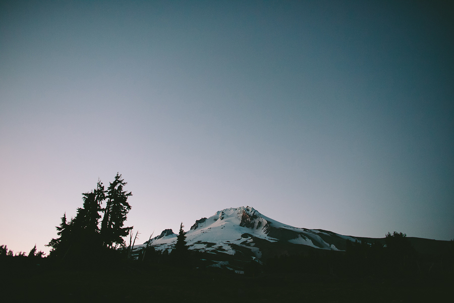 Timberline-Lodge-Wedding-100.jpg