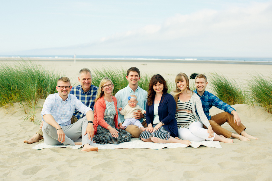 Cannon-Beach-Family-Photographs-1.jpg