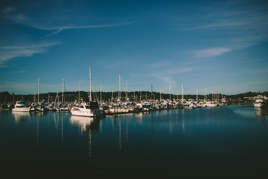 Newport-Family-Photographs-1.jpg