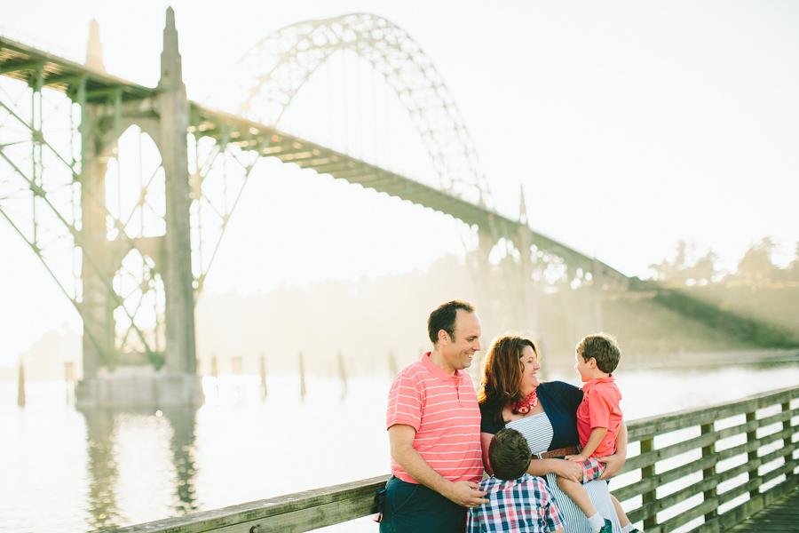 Newport-Family-Photographs-3.jpg