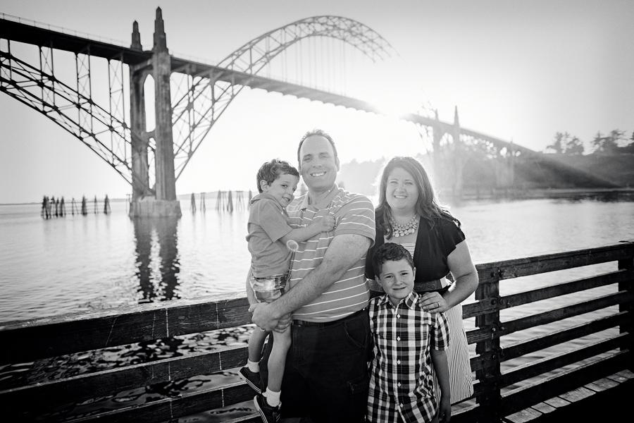 Newport-Family-Photographs-7.jpg