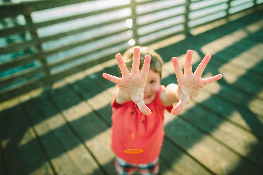 Newport-Family-Photographs-12.jpg