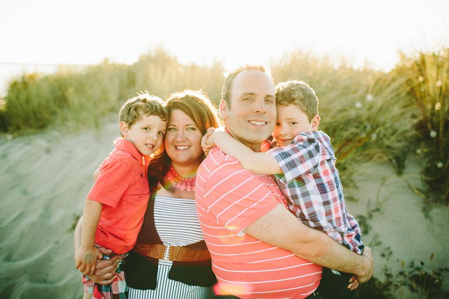 Newport-Family-Photographs-18.jpg