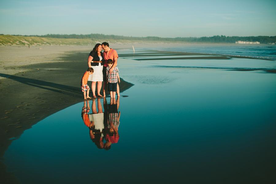 Newport-Family-Photographs-25.jpg