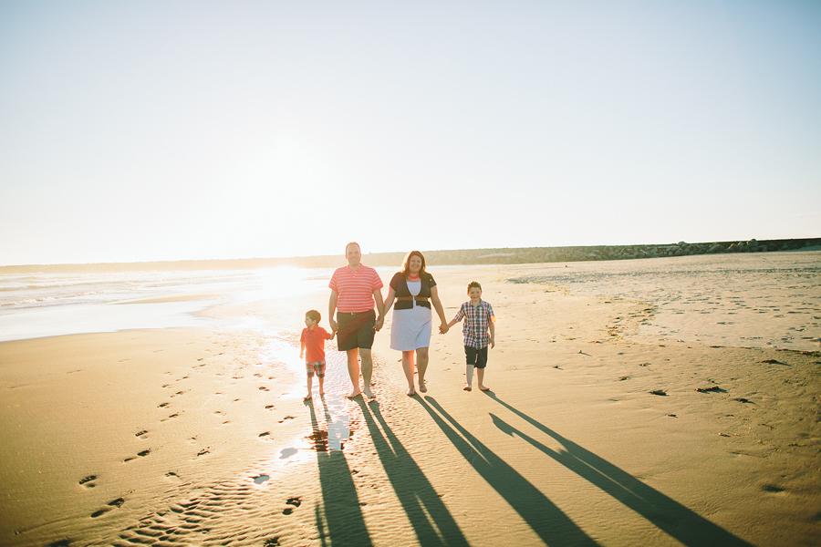 Newport-Family-Photographs-24.jpg