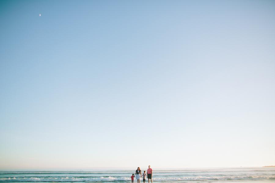 Newport-Family-Photographs-26.jpg
