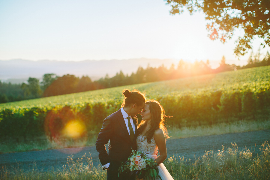 Vista-Hills-Vineyard-Wedding-Photographs-2.jpg