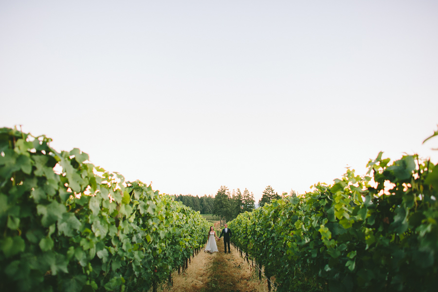 Vista-Hills-Vineyard-Wedding-Photographs-3.jpg