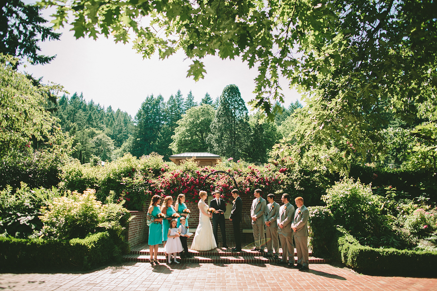 Portland-Rose-Garden-Wedding-Photographs-19.jpg