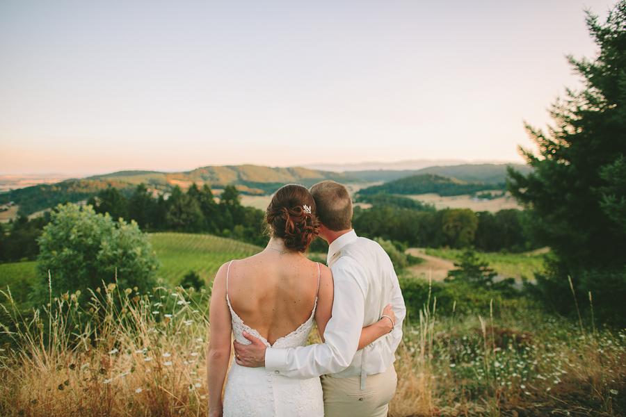 Youngberg-Hill-Wedding-2.jpg