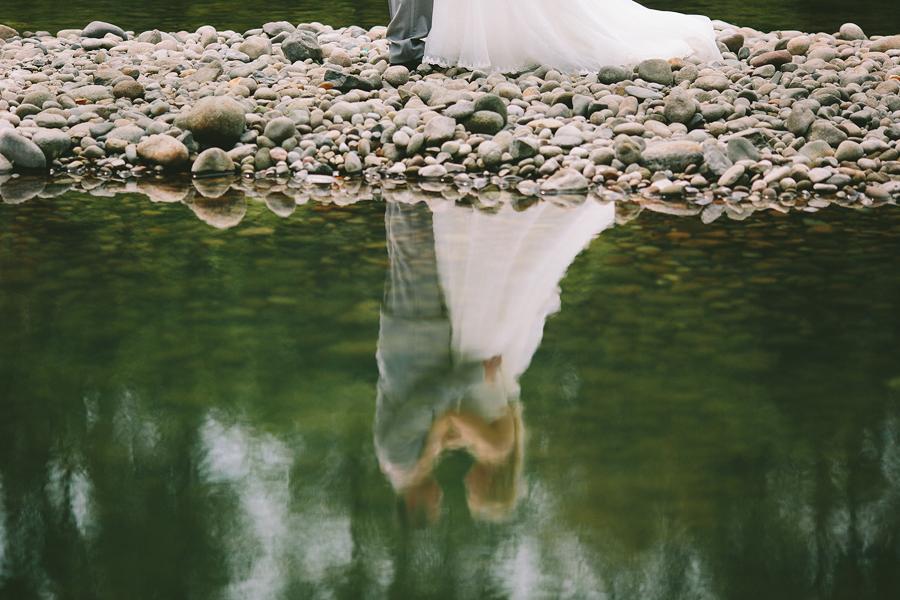 Lewis-River-Golf-Course-Wedding-2.jpg