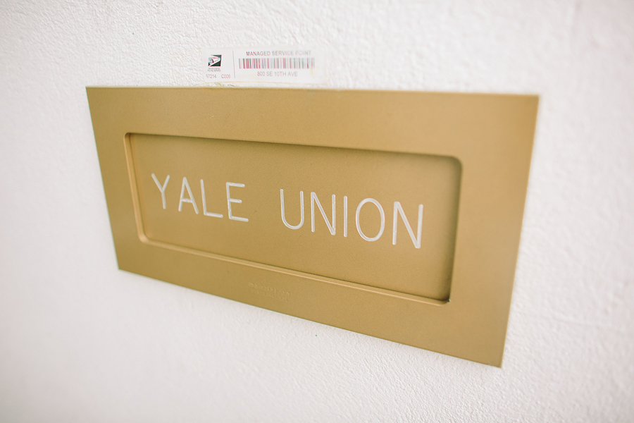 Yale-Union-Wedding-23.jpg