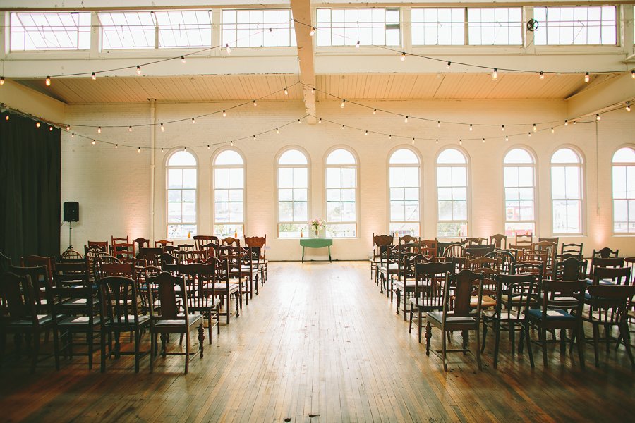 Yale-Union-Wedding-25.jpg