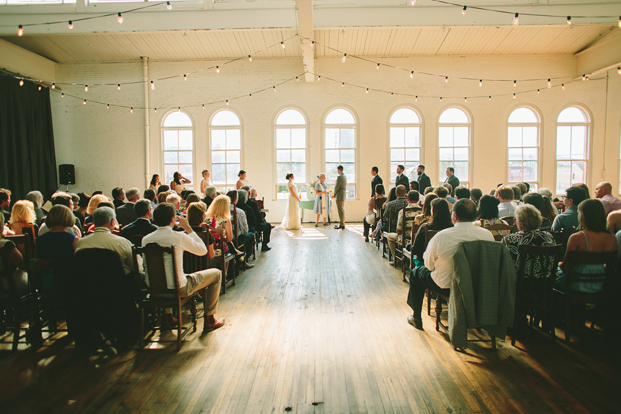 Yale-Union-Wedding-47.jpg