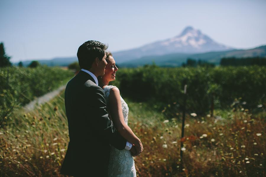 Clarkes-Mountain-Estate-Wedding-2.jpg