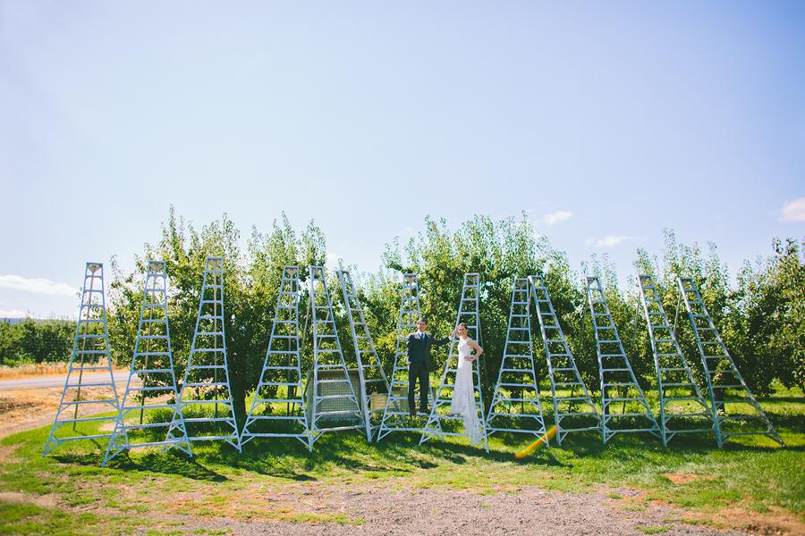Clarkes-Mountain-Estate-Wedding-1.jpg