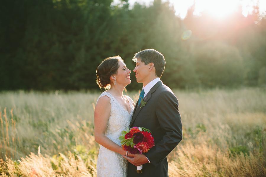 Clarkes-Mountain-Estate-Wedding-4.jpg