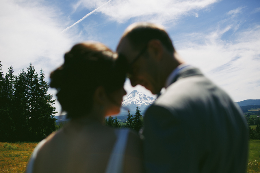 Mt-Hood-Organic-Farms-Wedding-26.jpg